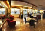 Bonotto Hotel Desenzano Picture 17