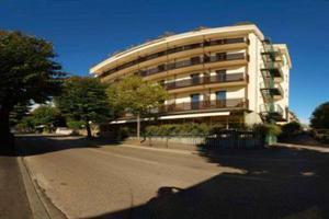 Holidays at Bonotto Hotel Desenzano in Desenzano del Garda, Lake Garda