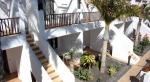 Holidays at Las Lilas Apartments in Puerto del Carmen, Lanzarote