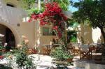 Orestis Apartments Picture 2