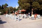 Green Port Bodrum Hotel Picture 4