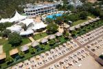 Latanya Park Resort Hotel Picture 0