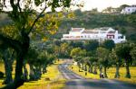 Vila Valverde Design and Country Hotel Picture 0