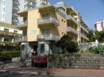 Paraiso Apartments Picture 0