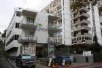 Paraiso Apartments Picture 2