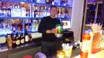Holidays at Argo Hotel in Faliraki, Rhodes