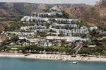 Lagas Aegean Village Picture 9