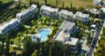 Esperia Hotel Picture 0