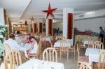 Fantazia Hotel Picture 9