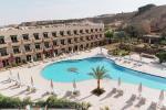 Fantazia Hotel Picture 2