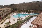 Fantazia Hotel Picture 3