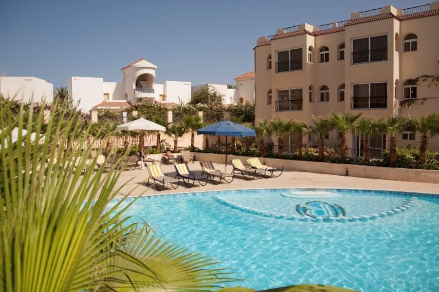 Holidays at Royal Oasis Sharm Hotel in Naama Bay, Sharm el Sheikh