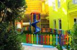 Rainbow Castle Hotel Picture 3