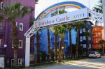 Rainbow Castle Hotel Picture 5