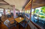 Horus Paradise Club Resort Picture 2