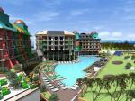 Ramada Resort by Wyndham Side Picture 0