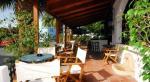 Miramare Hotel Picture 10