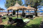 Panos Beach Hotel Picture 2