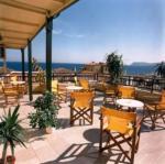 Holidays at El Greco Hotel in Chania, Crete