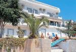 El Greco Hotel Picture 7