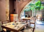 Ontas Fatma Hanoum Boutique Hotel Picture 6