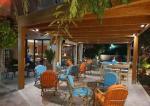 Arhodiko Hotel Picture 2
