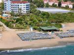 Caretta Beach Hotel Picture 23