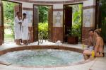 Jewel Dunns River Beach Resort & Spa Picture 5