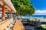 Jewel Dunns River Beach Resort & Spa Picture 15