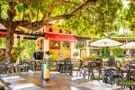 Jewel Dunns River Beach Resort & Spa Picture 18