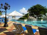 Jewel Dunns River Beach Resort & Spa Picture 6