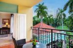 Jewel Dunns River Beach Resort & Spa Picture 35