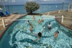 Jewel Dunns River Beach Resort & Spa Picture 12