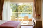 Sentido Orka Lotus Beach Picture 7