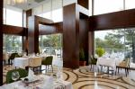 Sentido Orka Lotus Beach Picture 2
