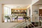 Sentido Orka Lotus Beach Picture 13