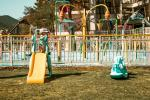 Sentido Orka Lotus Beach Picture 14