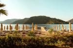 Sentido Orka Lotus Beach Picture 15