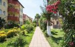 Holidays at Sun Apartments Marmaris in Marmaris, Dalaman Region