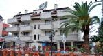 Green Palm Hotel Picture 2