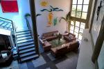 Costa Do Atlantico Hotel Picture 8