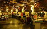 Parque Da Costeira Hotel Picture 3