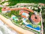 Parque Da Costeira Hotel Picture 7