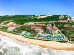 Parque Da Costeira Hotel Picture 8
