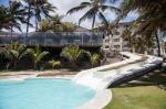 Parque Da Costeira Hotel Picture 32