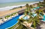 Parque Da Costeira Hotel Picture 39