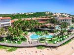 Parque Da Costeira Hotel Picture 40