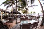 Parque Da Costeira Hotel Picture 38