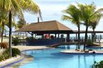 Pestana Natal Beach Resort Hotel Picture 3
