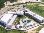 Piramide Natal Resort & Convention Hotel Picture 3